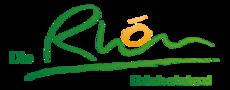 Rhön GmbH