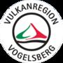 Vulkanregion Vogelsberg