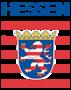 Hessische Landesregierung