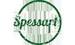 Spessart Logo
